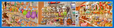 charm city puppies columbia md columbia accessories personalized puppy supplies howard county baltimore md