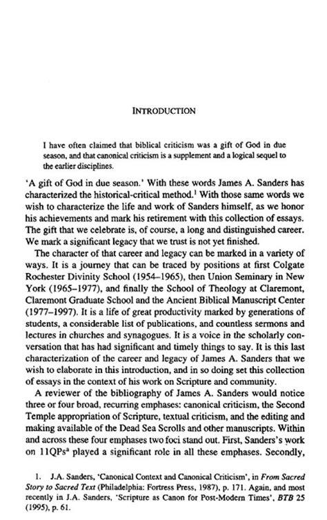 a sle of a descriptive essay descriptive essay with spatial order ssays for sale