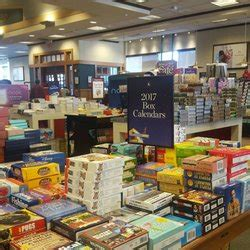 barnes noble booksellers 23 rese barnes noble booksellers 10 foto s 23 reviews
