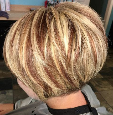 bob hairstyles with color underneath hair color trends 2017 2018 highlights the red