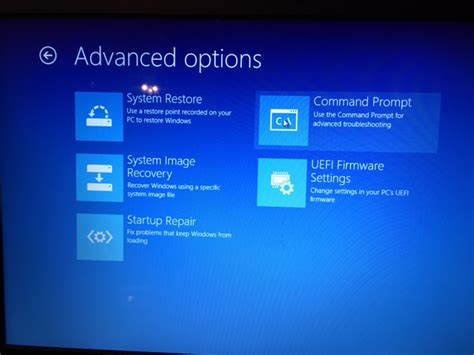 windows 10 keeps restarting windows 10 forums