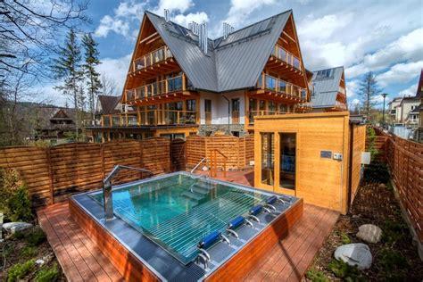 Airbnb Zakopane | top 10 airbnb accommodations in zakopane poland trip101