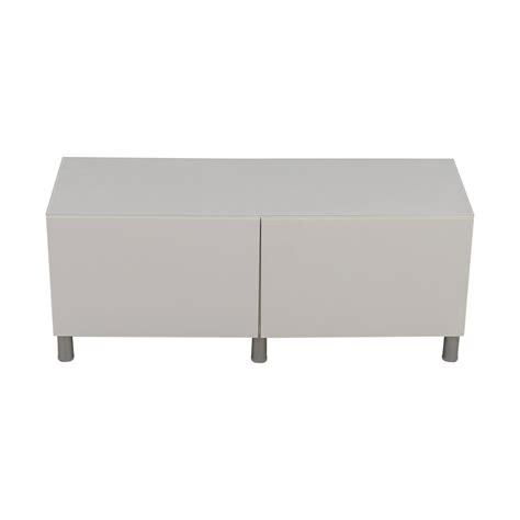 ikea tv console 77 ikea ikea white tv console table storage