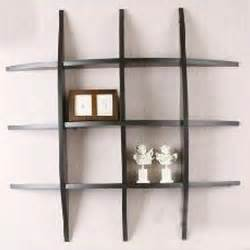wall storage shelves dvd bookcase ikea wall mounted storage shelves wall
