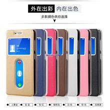 Vivo Y21 Ory Flip Soft Casing Cover Leather y21 casing price harga in malaysia lelong