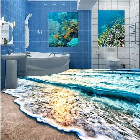 floor painting buy wholesale 3d floor painting from china 3d floor