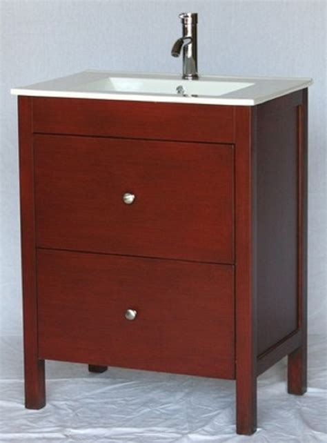36 x 18 vanity cabinet 36 x 18 bathroom vanity cabinet bathroom cabinets ideas