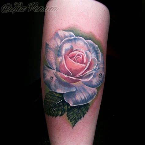 Tattoo Artist Edmonton Ab | 67 best images about bombshell tattoo edmonton ab canada