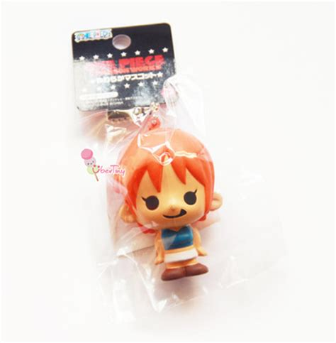Squishy Licensed Sushi Delicious Original licensed one squishy nami 183 uber tiny 183 store powered by storenvy