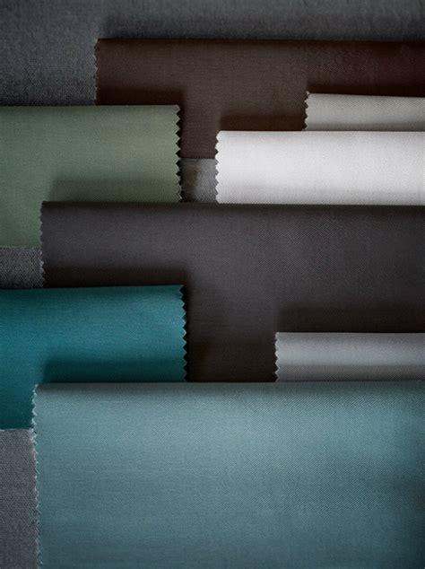 home decor blogs 2015 rubelli fabrics 2015 collection will set urban home decor