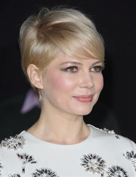 short hairstyles for girls for 2013 types of short what are the best hairstyles for thin hair women hairstyles