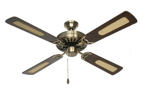 pacific majestic coolah 52inch ceiling fan