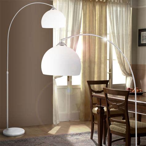 wohnzimmer leuchte innenarchitektur ehrf 252 rchtiges wohnzimmer stehle