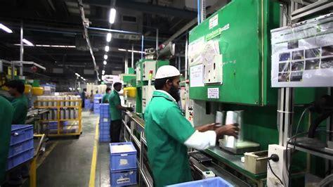 supercapacitor manufacturers in india supercapacitors india 28 images graphene supercapacitors indian scientists use jute fibre