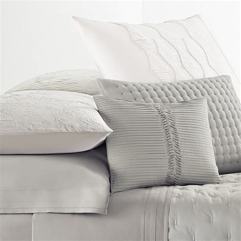 Vera Wang Quilt Cover by Vera Wang Textured Floral Duvet Cover From Beddingstyle