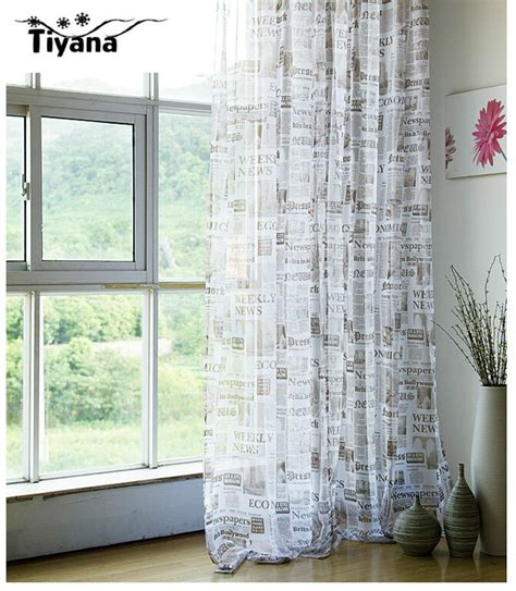 20 modern living room curtains design window treatments fashion modern curtains urban english newspaper design