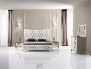 Tapeten Design Schlafzimmer Luxus Schlafzimmer Tapeten Reiquest Com