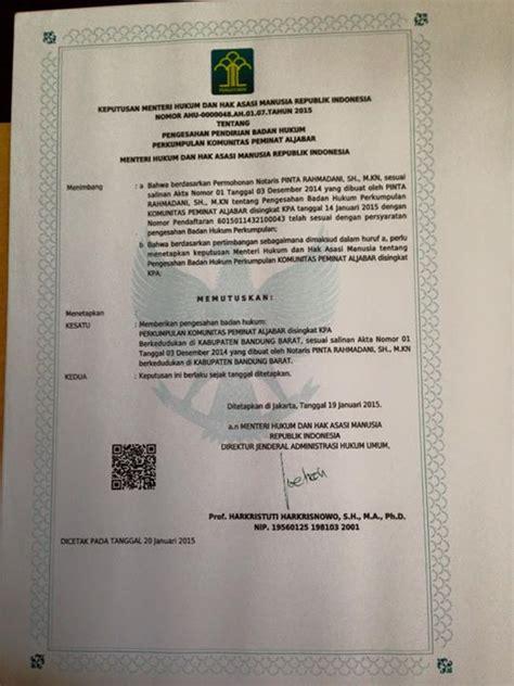 makalah format askep komunitas komunitas peminat aljabar indonesia seminar nasional