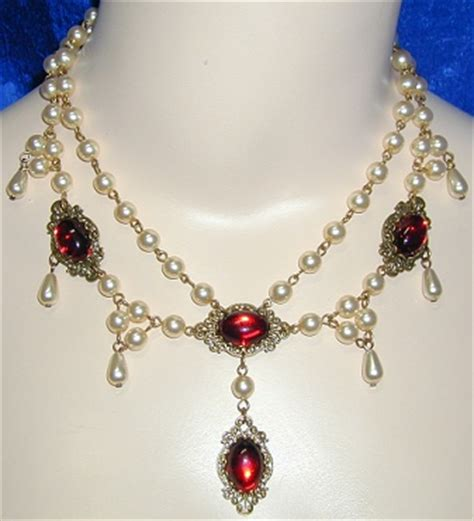 1000 images about renaissance jewellery on image gallery jewels