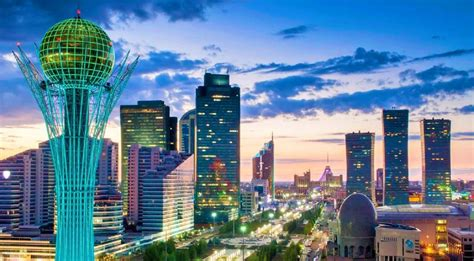astana illuminati astana kazakhstan the glitzy capital of 21st century i