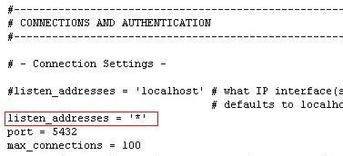 tutorial php postgresql tutorial php configurar php