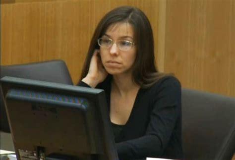 the death of journalism did jean casarez hln jodi arias murder trial prosecutor says victim travis