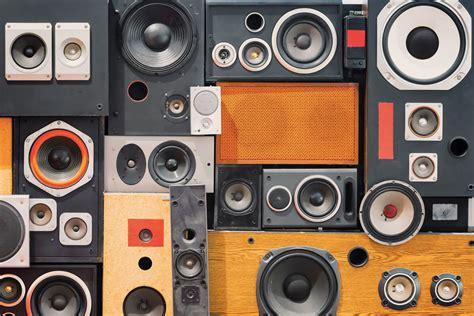 Lautsprecher Membran Lackieren by Meilleur Enceinte Bluetooth Puissante