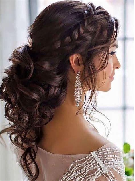 wedding hats with braids best 25 fascinator hairstyles ideas on pinterest
