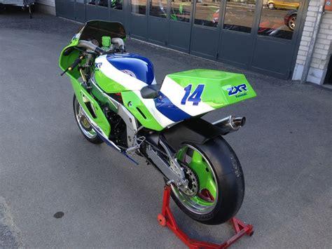 Motorrad Umbauten Mfk by Motorrad Umbauten Heckumbau Led Blinker Komplett Umbau