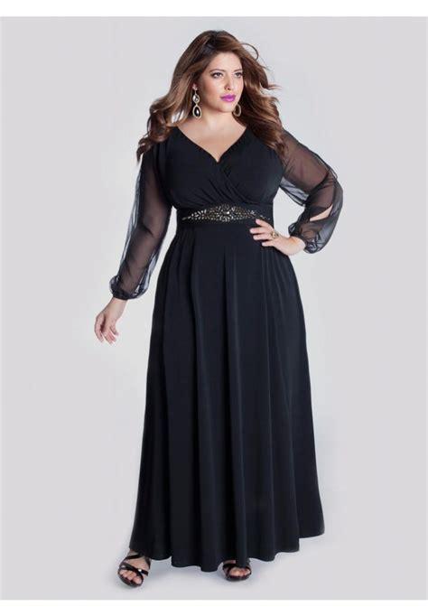 Purplepoke Plus Size Dresses Lengthy Design Your Own Semi Formal Dress