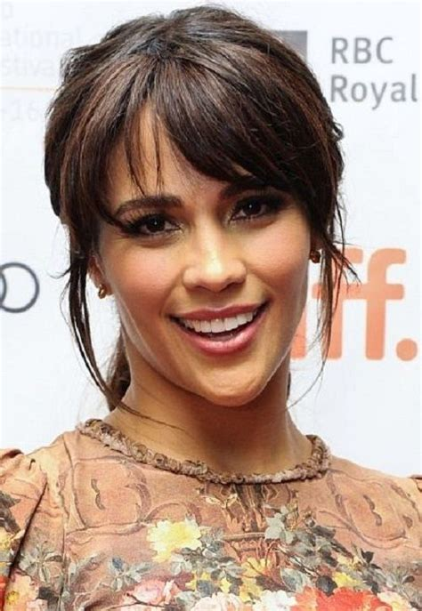 In Closet Paula Patton by 1000 Ideas About Paula Patton On Roselyn