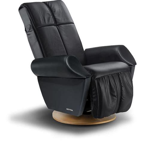 armchair massage massage armchair recliner brown full body massage chair