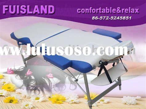 astra lite massage table aluminum massage table