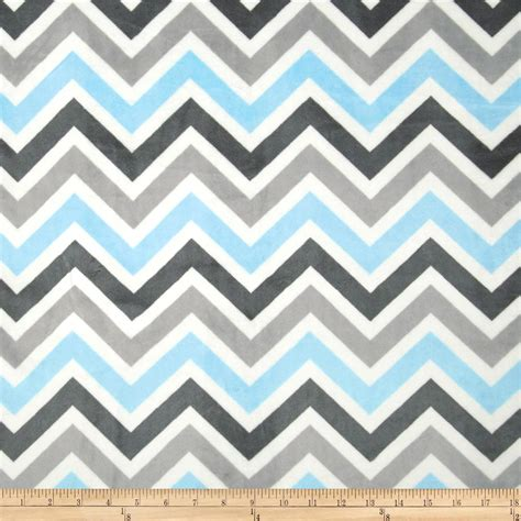 pattern blue and grey best photos of baby blue chevron background light blue