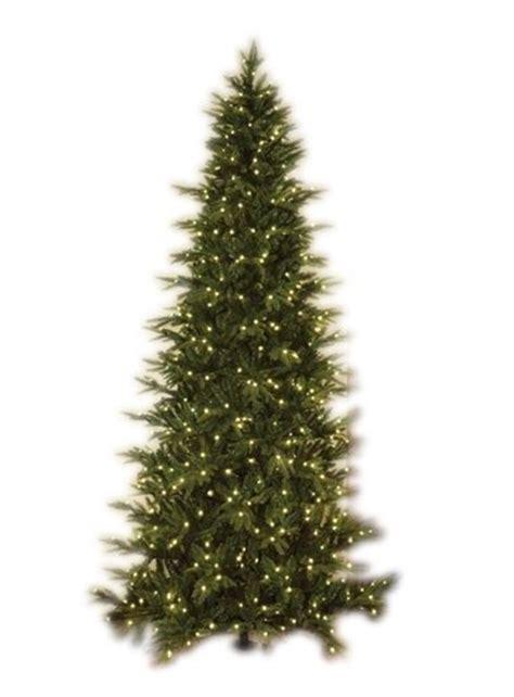 gki bethlehem lighting trees decorseasonal shop for seasonal decor