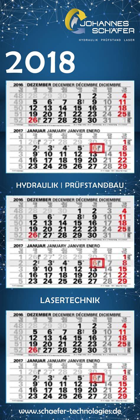 kalender design wettbewerb merchandising f 252 r wandkalender 187 merchandising 187 briefing