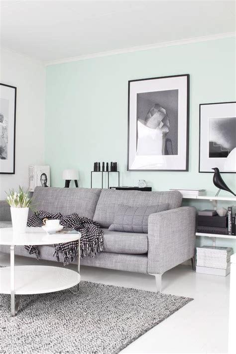 mint living room cool mint coats homes highland park tx