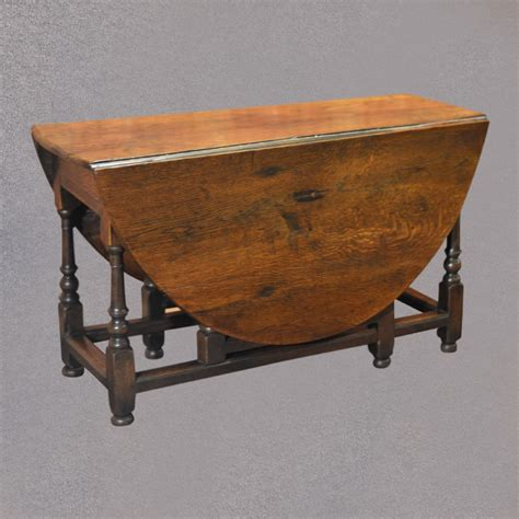 country kitchen drop leaf table antique dining table oak gate leg drop leaf