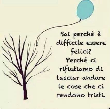frasi per consolare una persona triste 134 best images about on coaching un and ios
