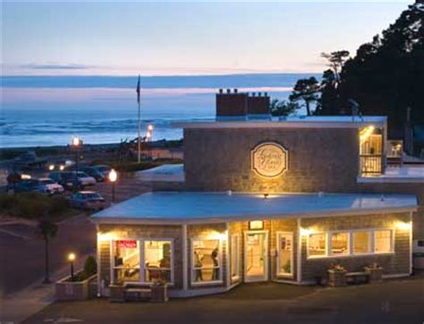 friendly hotels oregon coast oregon coast pet friendly lodgings