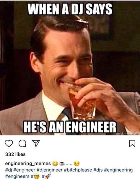 Engineering Memes - engineering memes home facebook