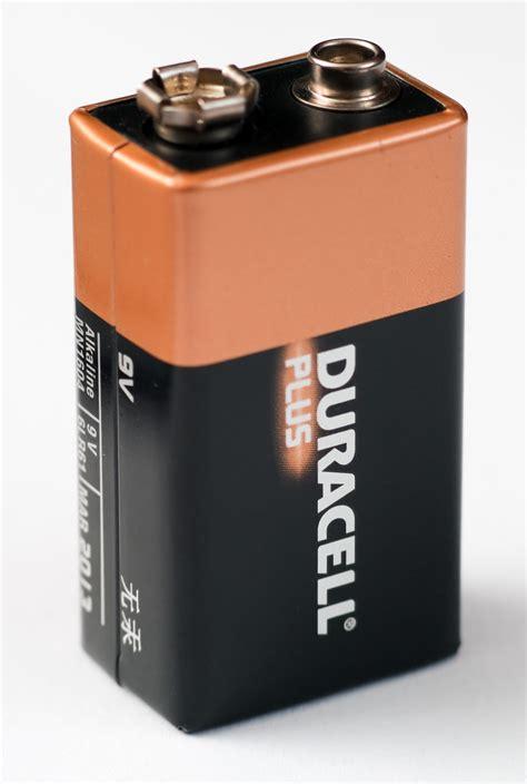 Battery Baterai Baterei Batere Batre Batrai Batrei Batrey Canon Nb 2lh Nine Volt Battery Wikiwand