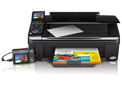 resetter epson photo stylus 1390 m 225 y in epson 1390 may in phun m 224 u epson r1390 epson