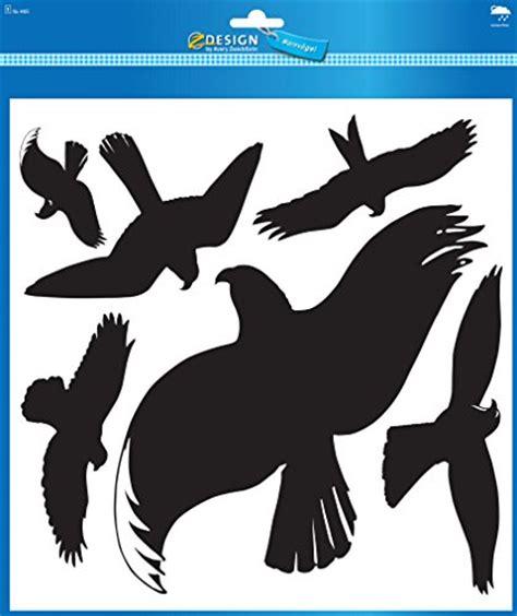 Scheibenaufkleber Vogel by Vogel Aufkleber Test Top Produkte F 252 R Jeden Geldbeutel