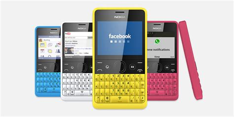 nokia asha 210 original themes download search results for download 2015 new nokia clock theme