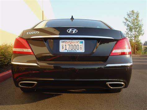 2012 hyundai equus review the car connection 2012 hyundai equus signature driven