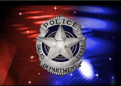 Dallas Department Arrest Records Dallas Department National Security Interests Fbi Dallas Director Gerald J