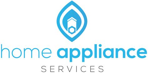 home appliances logo design home appliances logo design appliance repair logo pictures