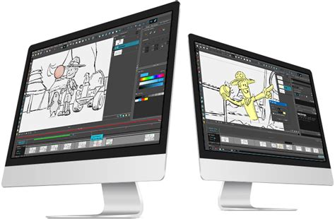 storyboard pro software full version free download download storyboard pro 5 5 full free media download in