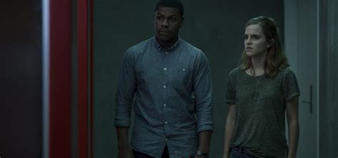 emma watson john boyega emma watson john boyega feature in new the circle images